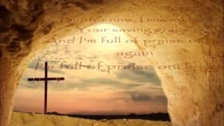 Once Again - Matt Redman (with lyrics)