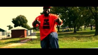 Jaycen Bradley G.O.A Official Music Video
