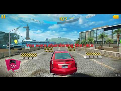 kids car racing game asphalt 8 airborne class d. Black Bedroom Furniture Sets. Home Design Ideas