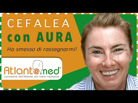 Cefalea con aura: cos'è, cura e rimedi naturali | Pourfemme