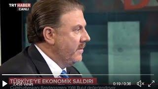 Erdogan's Chief Adviser Reveals