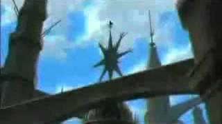 Naruto Shippuden O Filme 4 - A Torre Perdida [TRAILER]
