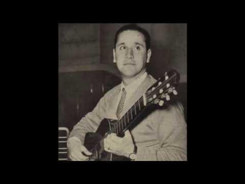 Concierto del Sur (M. PONCE) MARIO GANGI -chitarra-