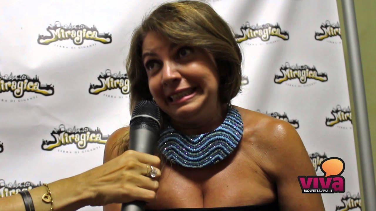Cristina D'Avena - Fivelandia 1 & 2