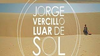 Baixar Jorge Vercillo - Luar de Sol (DVD Oficial)
