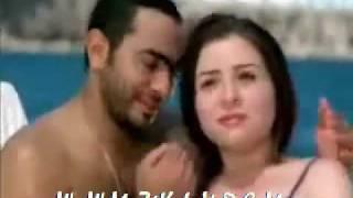 MaZiKa4eVeR CoM Tamer Hosny Dehktha Mabethazarsh