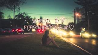 Guitar Alternative Emo Urban Real Pop Rock Instrumental Beat by RESTiBTRAX
