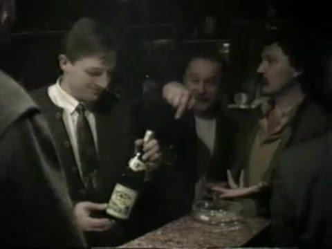 "Cafe bar ""Lira"", Koranska 1A, Zagreb, 1992. - 1993."
