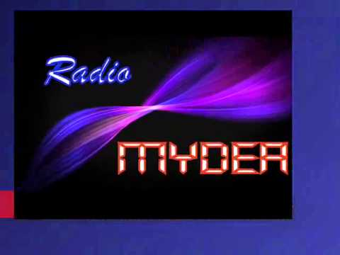 Radio MyDea canzoni storpiate