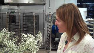 Laura Bush Flowers Thumbnail