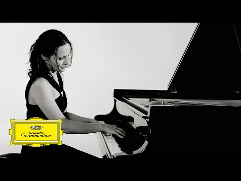 Hélène Grimaud - Chopin: Berceuse in D flat Major (Excerpts)