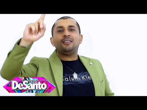 MONICA LUPSA & DESANTO - IMI MERGE MINTEA CEAS - VIDEO 2017