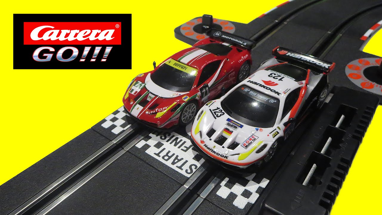 Carrera slot car race set track extension free online blackjack game trainer