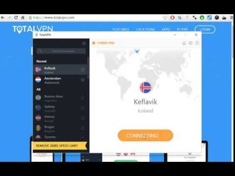 How to Get a Iceland Ip Address for Free! (IP changer with VPN Proxy List)