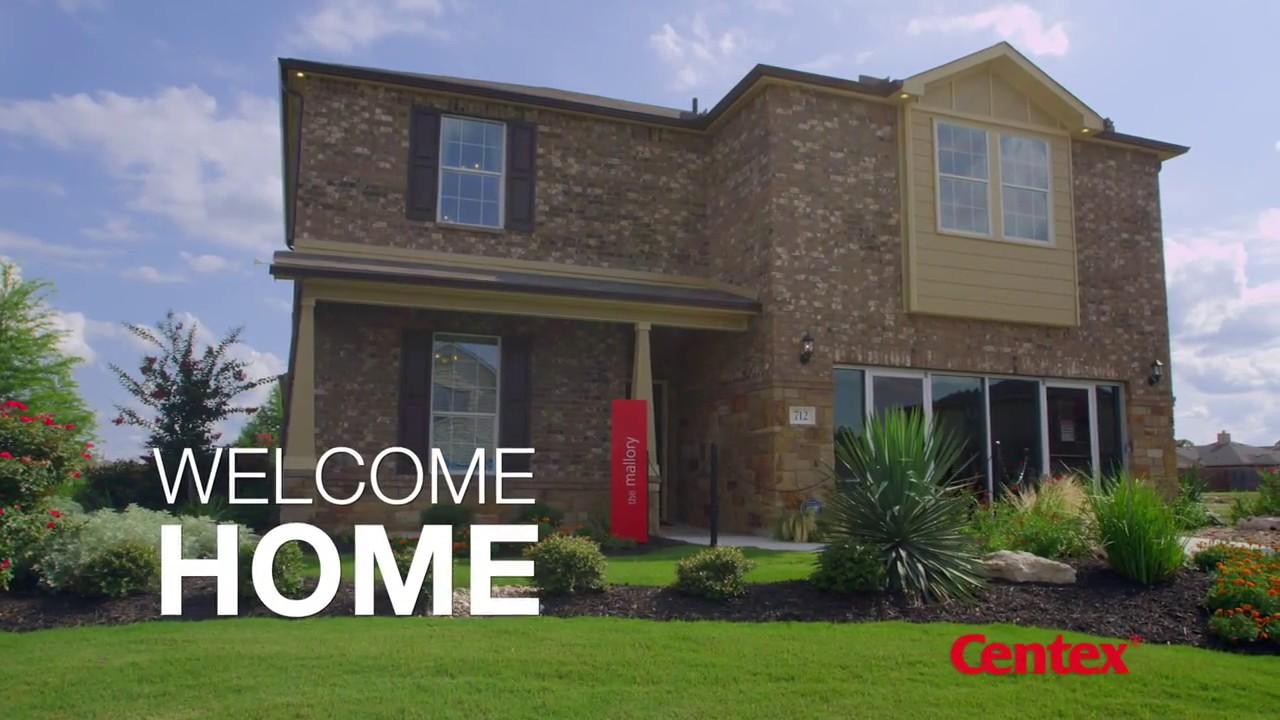 Centex Homes Reviews Columbus Ohio