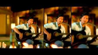 Khamoshiyan Mashup - DJ Angel | Arijit Singh | Jeet Gannguli | Ankit Tiwari | Bobby - Imran