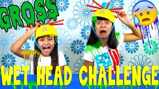 Sister Vs Sister - Fuฑny Party Games To Play With Friends : GAMES // GEM Sisters