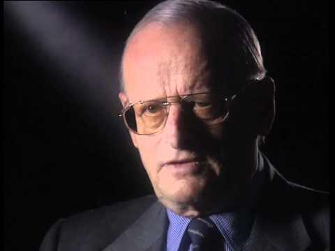 Carl Hahn: VW Käfer als Erfolgssymbol