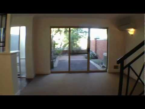 """""""Apartments in Subiaco"""" Shenton Park home 3BR/2BA by """"Property Manager Subiaco"""""""