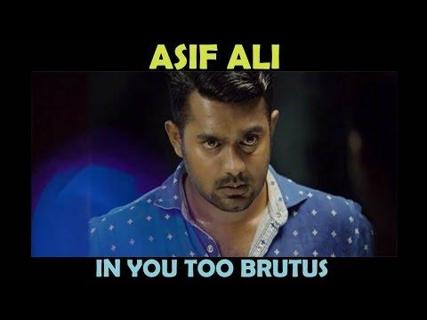 you too brutus malayalam movie full download