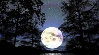 Alanis Morissette - Uninvited remix