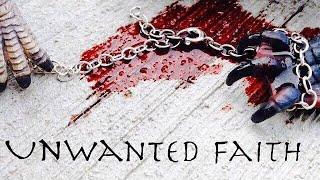 Unwanted Faith--Episode 8 || Schleich Dragon Series ||