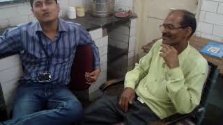 music masti video 24-09-2014 best voice without music by arpit vyas