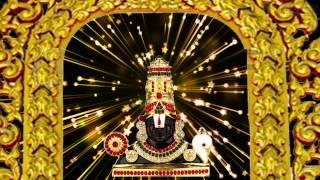 Tamil Hindu Devotional | Bombay S Jayashri | Pachchai Maamalai (Divya Prabandam)
