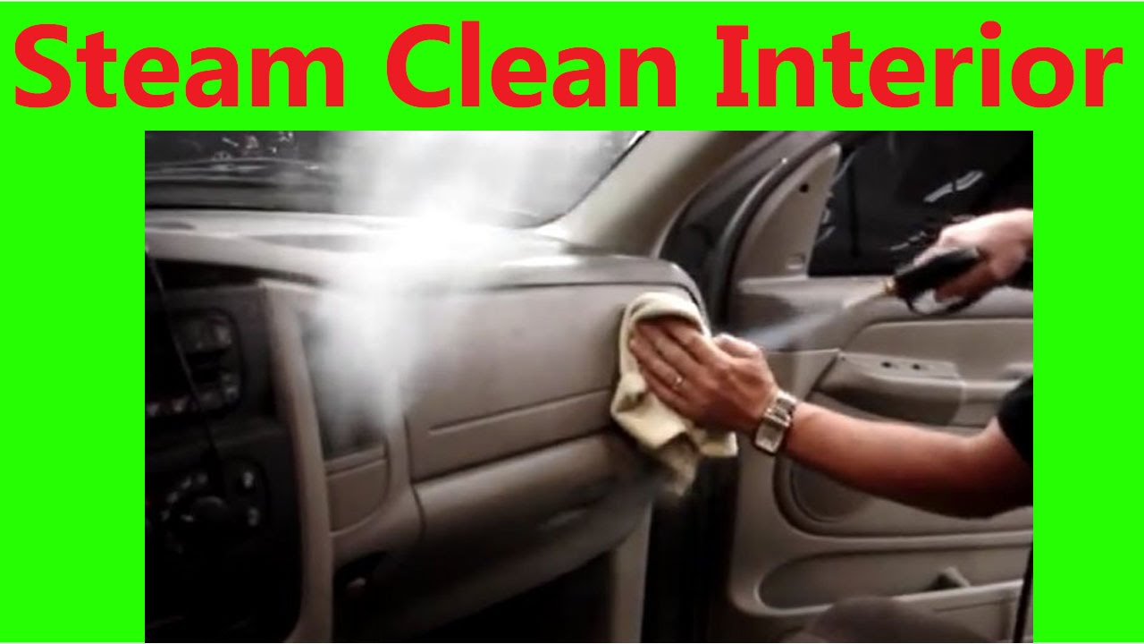 to on soda so mix is soap gentle stains together cleaning use xxxlarge your grease popsugar seats the lifting while refreshing interior washing also living how clean smart solution dish and fabric car steam