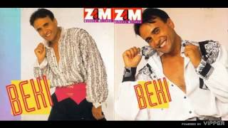 Beki Bekic - Pomozite drugovi - (Audio 1993)