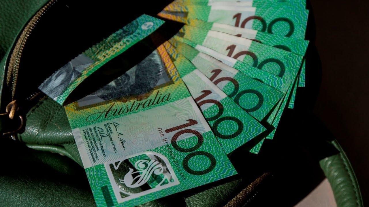 International Monetary Fund Warns Govt