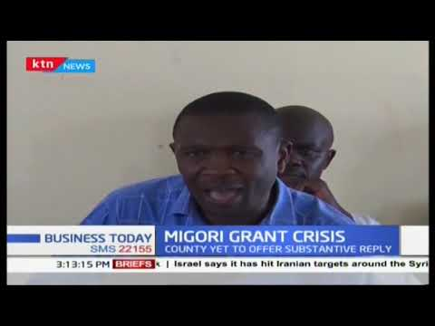 business-today-role-of-private-sectors-when-it-comes-to-combating-graft-in-the-country
