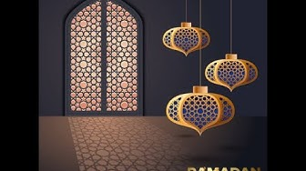Ramadan regeln