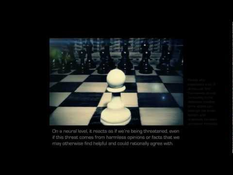 2012 Consciousness Preparation- Athene's Theory of Everything (Mirror)