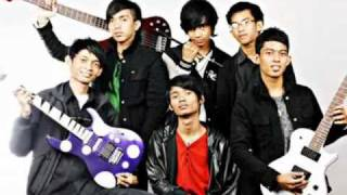 Download B_Complex - Sosok Dewi Mp3