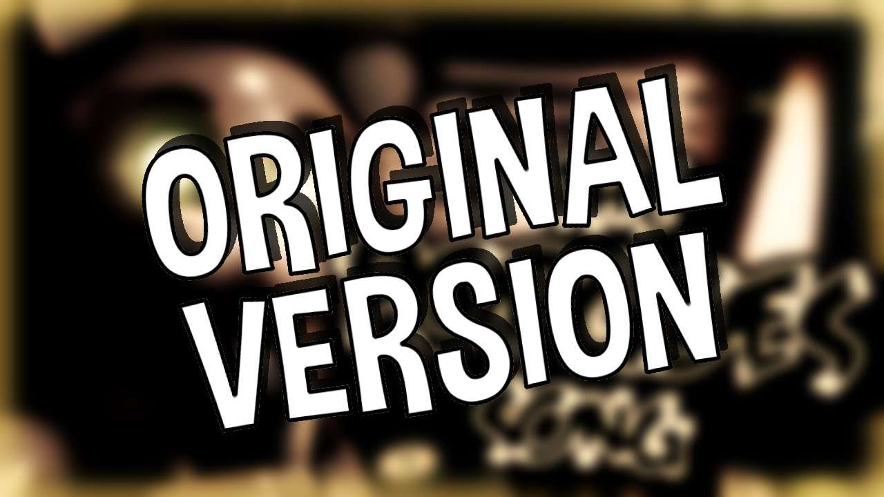 [Original Version] POPGOES SONG (THE NEW GENERATION) - gomotion (feat   Shadrow)