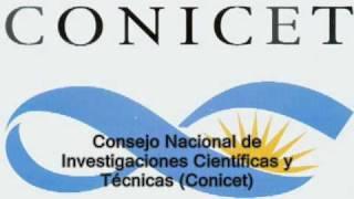 2012 ¡GRAN MENTIRA!- Consejo Nacional de Investigaciones Científicas y Técnicas (Conicet),