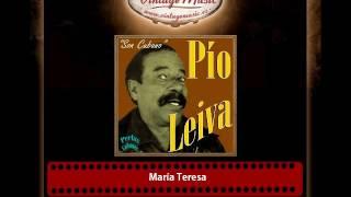 Play Maria Teresa