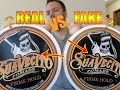 Fake or Real Suavecito? Are you being ripped off!?!?