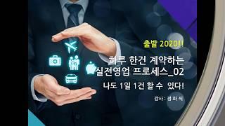 FP클라우드 2020년 1월 2주 교육소개