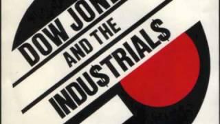 """dow jones and the industrials: """"let"""