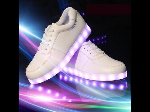 BEST Shuffle Dance Musical.ly