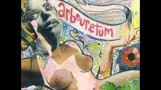 Arbouretum - Sister Ray