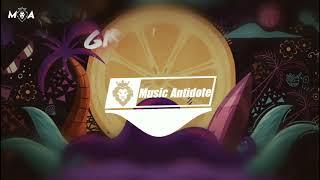 Jason Derulo x David Guetta - Goodbye [Bass boosted] (feat. Nicki Minaj & Willy William)