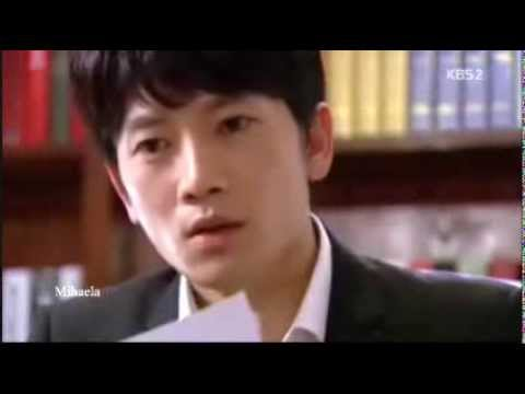 Secret (Korean Movie) - AsianWiki