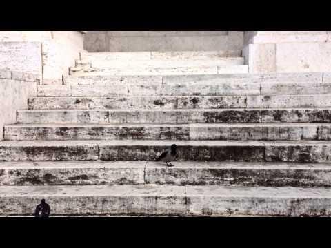 "Mount Weak - ""Red Rash"" (Official Music Video)"