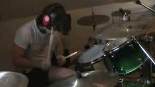Taking Back Sunday Drum Contest - Error: Operator