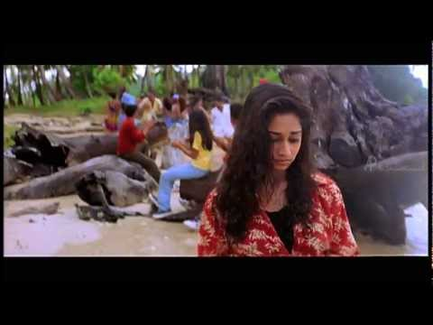 Alaipayuthey September Madham Song HD
