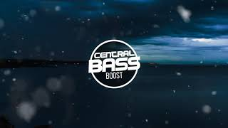 Post Malone - Wow. (DBLM Trap Remix) [Bass Boosted]