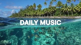 Fredji Ft. Arcade Ocean DAILY MUSIC.mp3